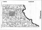 Map Image 071, Morrison County 2001